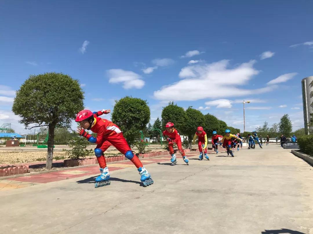 净水计划   为了孩子,尽我所能——黑龙江省净水计划项目联合督导